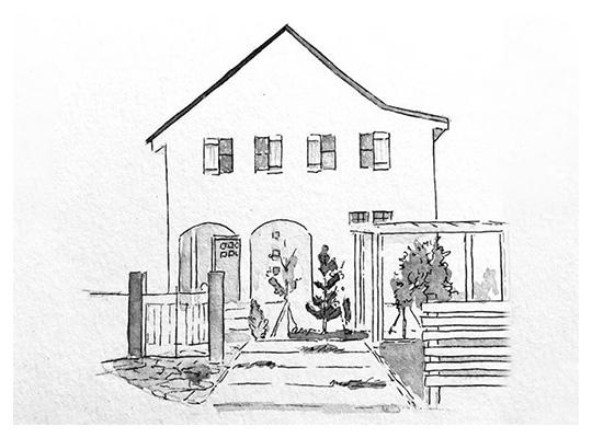 Marumit's Design リフォーム・リノベーションで生まれ変わるプラスαの家